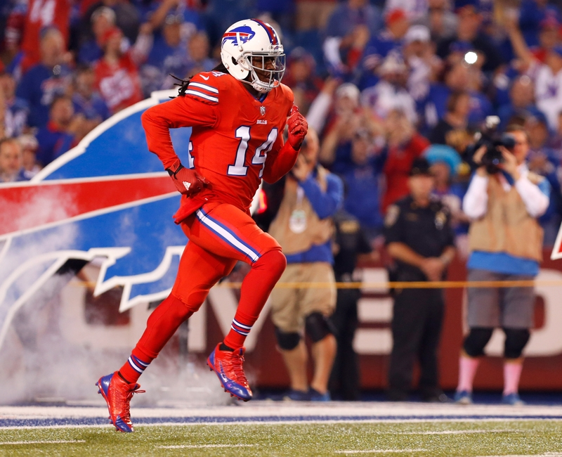 buffalo bills vs  cardinals  vegas line  injury  weather report  predictions