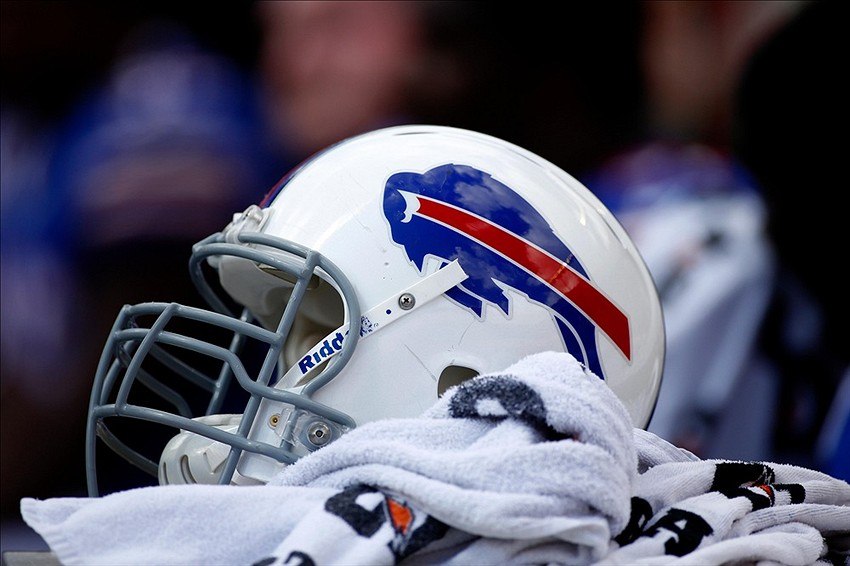 Buffalo Bills Vs Tampa Bay Buccaneers Tv Listings Announcers And Coverage
