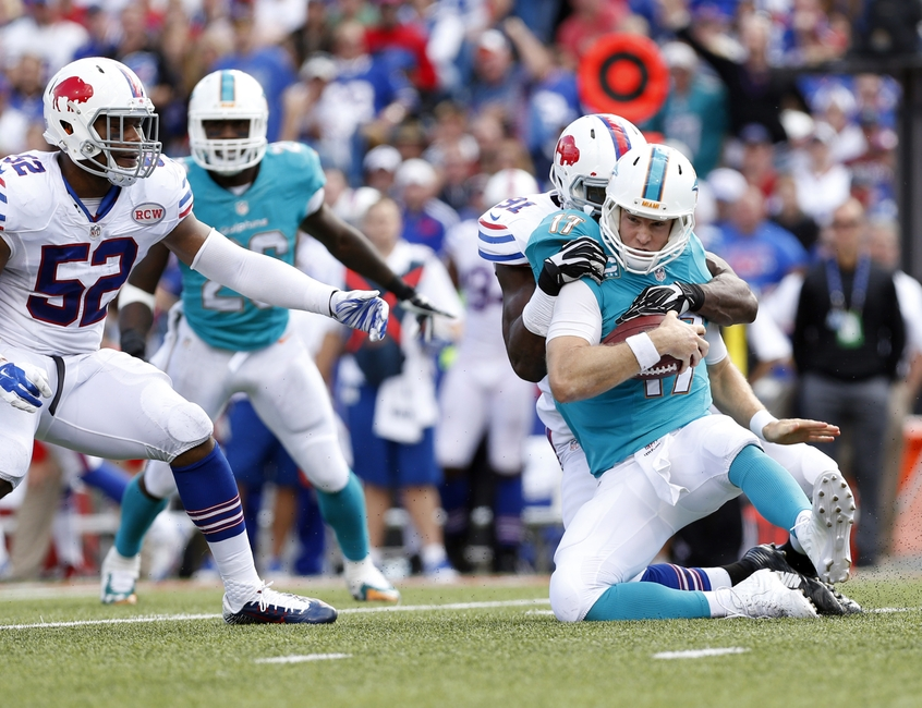 buffalo bills at miami dolphins three keys to the game