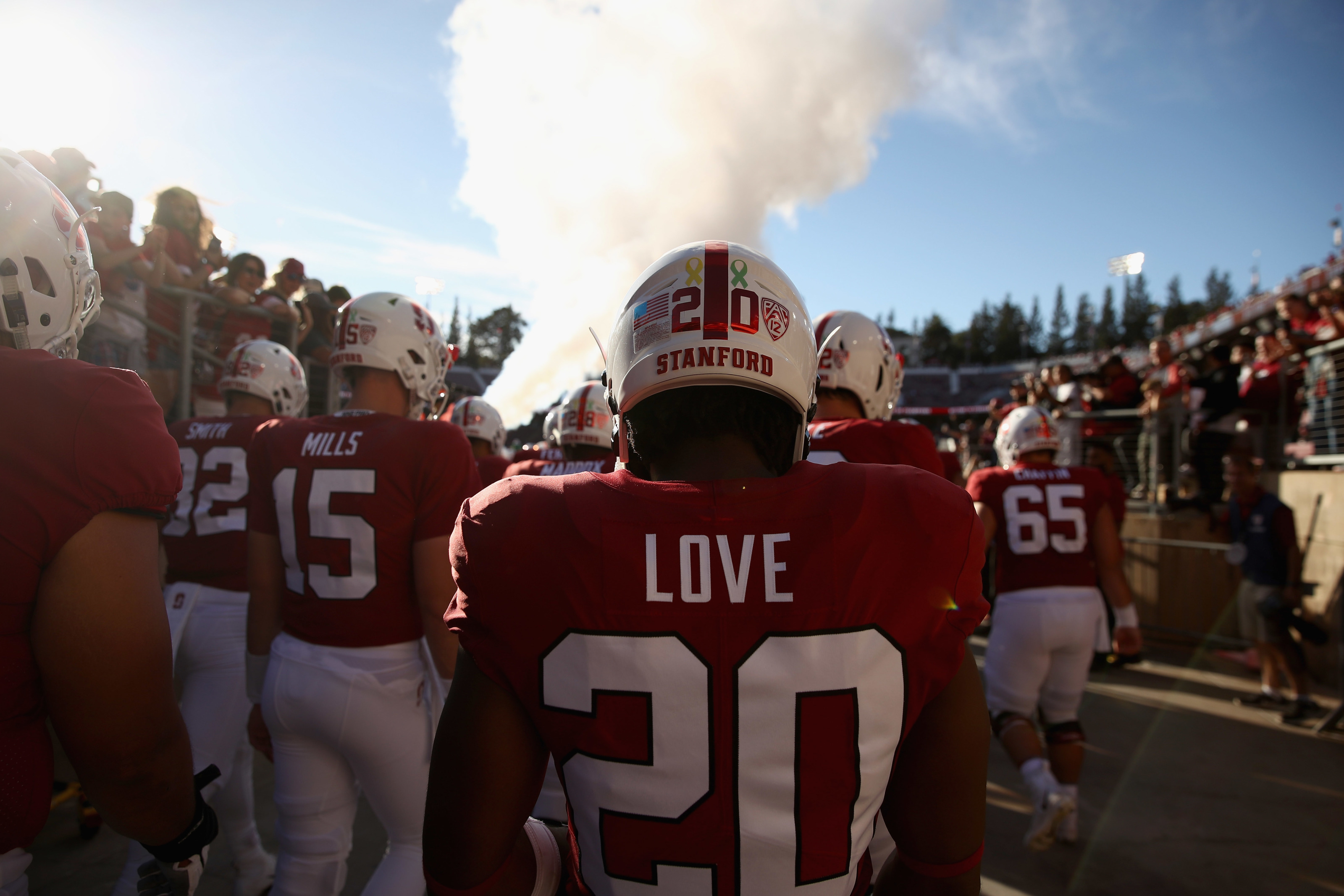 Are The Buffalo Bills In Love With Bryce Love After The Nfl Combine